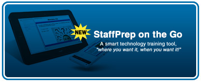 staffprep-on-the-go-button