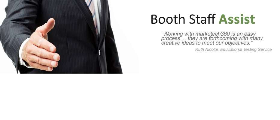 booth-staff-assist-2