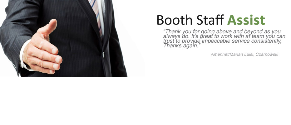 booth-staff-assist-3
