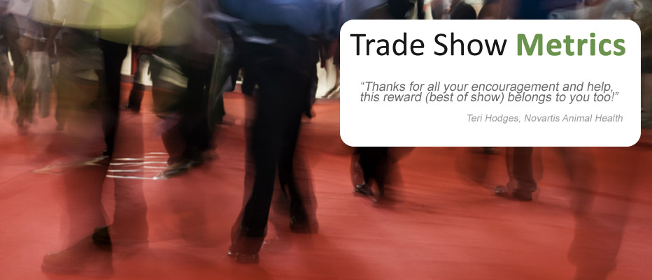 "measurement of trade show performance and Tradeperformance professional grade trading analysis software trade accounting - performance analysis - risk management ""show me a trader with good records, and i."