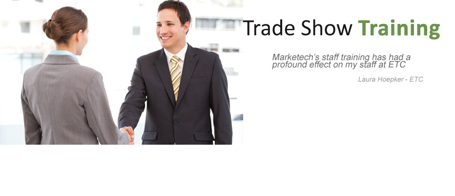tradeshow-staff-training