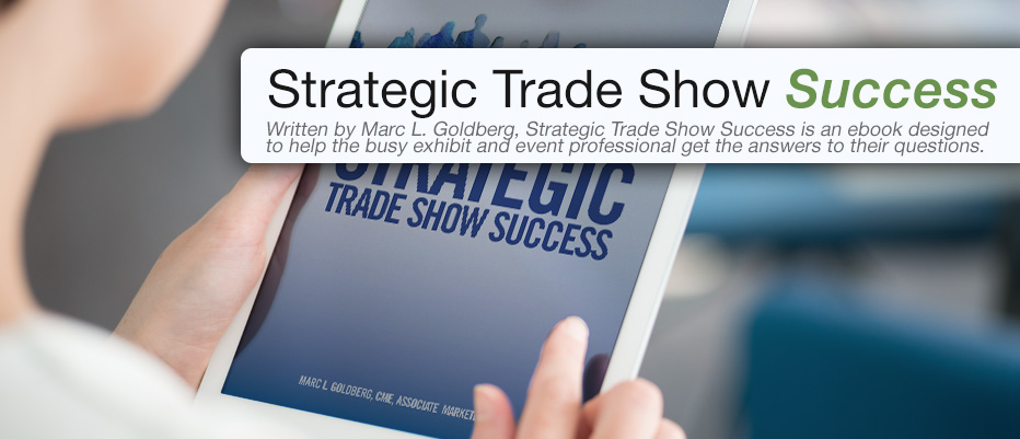 strategic-trade-show-success-book