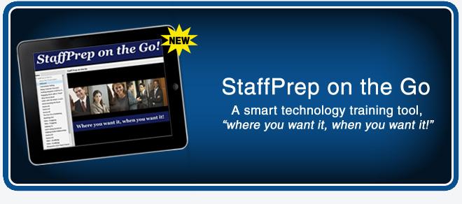 StaffPrepOnTheGo-Product