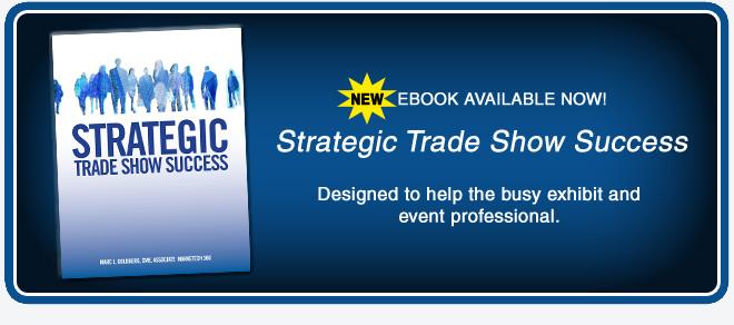StrategicTradeShowSuccess-Product