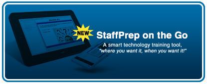 staffprep-on-the-go-button