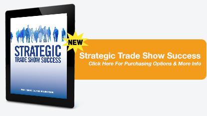 strategic-trade-show-success-button